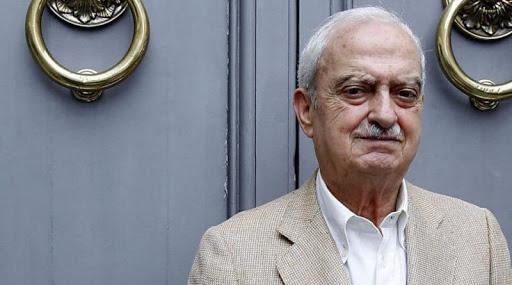 E' morto Emanuele Macaluso. Il ricordo della Fondazione Luigi Einaudi