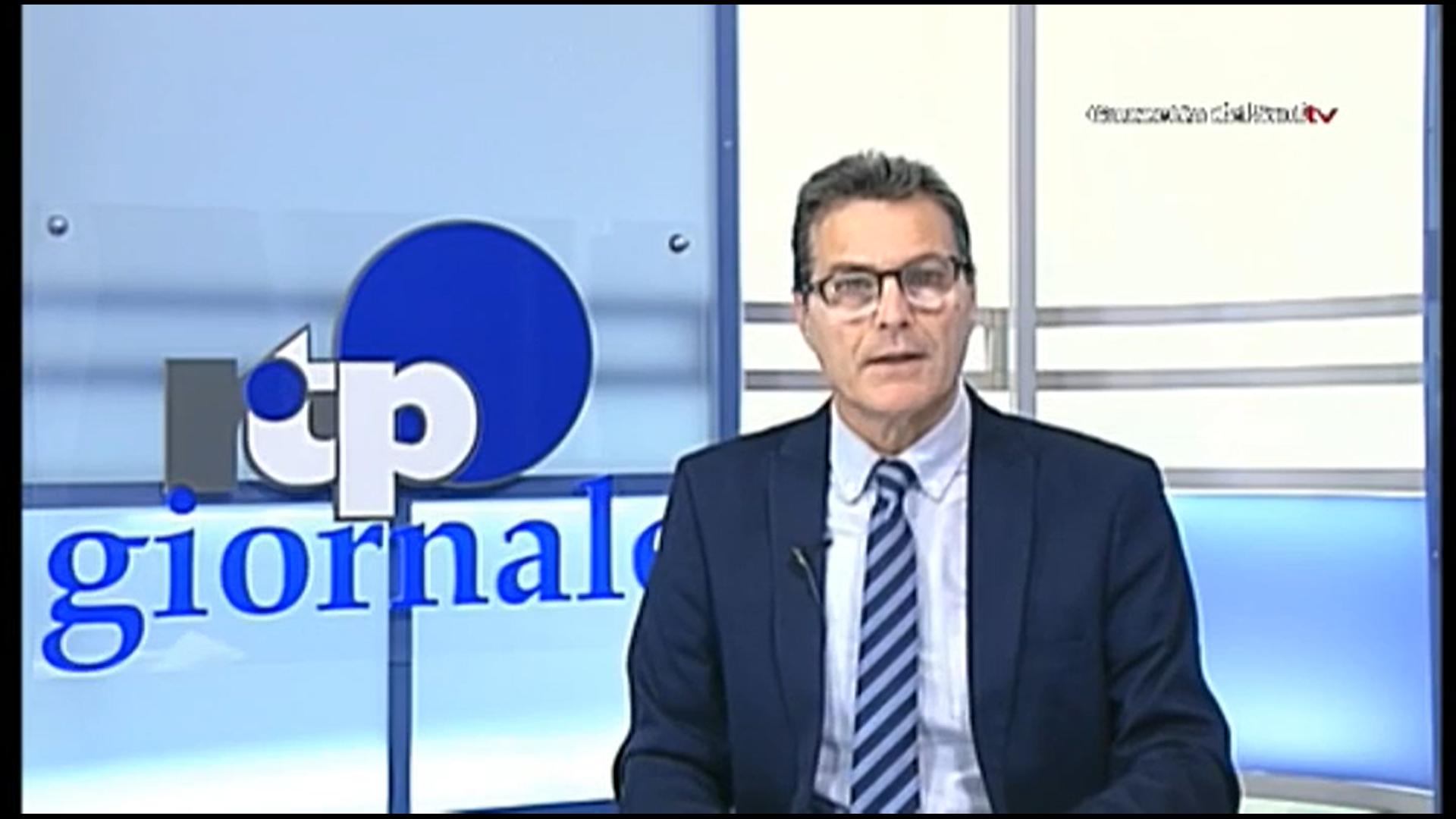 RTP Telegiornale – Gazzetta del Sud