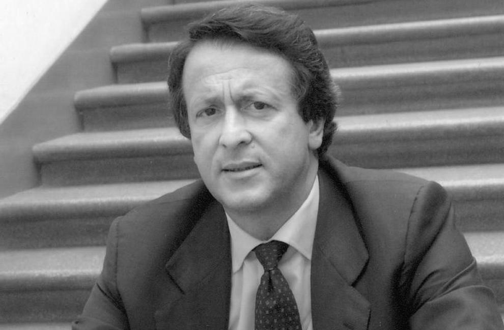 Fabio Tamburini: Dopo i sussidi ora è il tempo della crescita