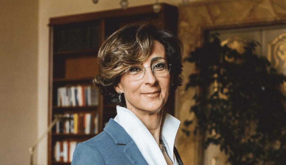 Marta Cartabia: possibili limitazioni ai diritti ma proporzionate e a tempo. Fondamentale cooperazione tra Istituzioni. La priorità sono i giovani