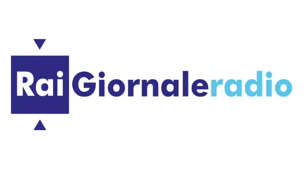 Rai Giornale Radio – Borsa di Studio Emanuele Macaluso 2021