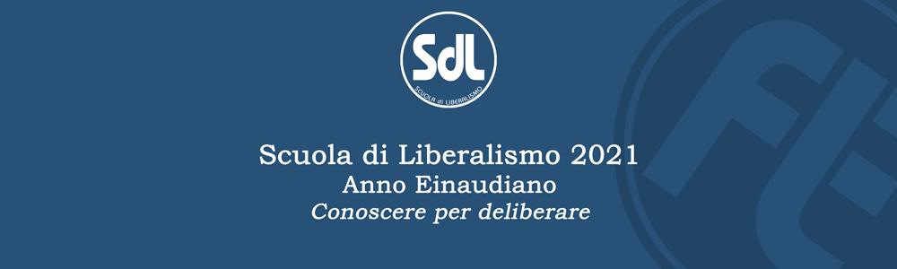 Scuola di Liberalismo