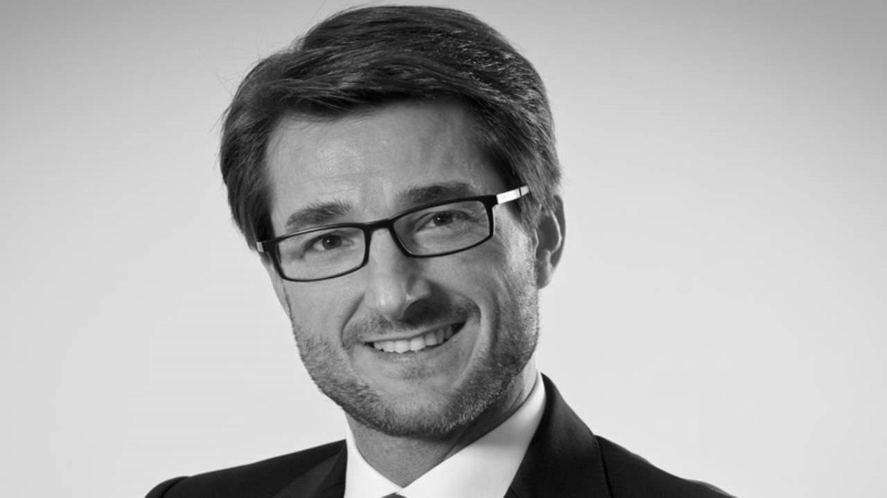 Stefano Simontacchi: Condivisione e responsabilità, la strada per il nostro futuro