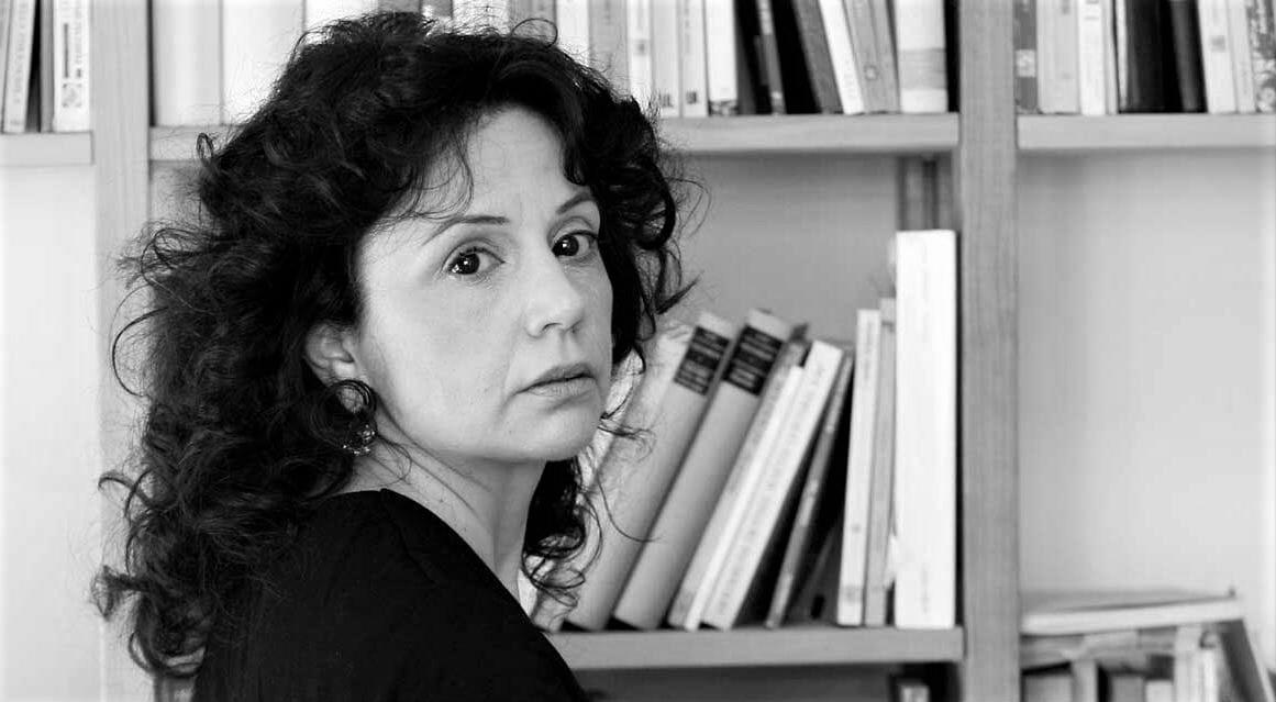 Donatella Di Cesare: Donne capigruppo, solo una concessione salva-coscienza e salva-immagine