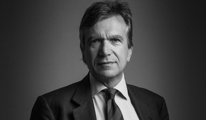 Paolo Basilico: GameStop, gli ateniesi a Wall Street