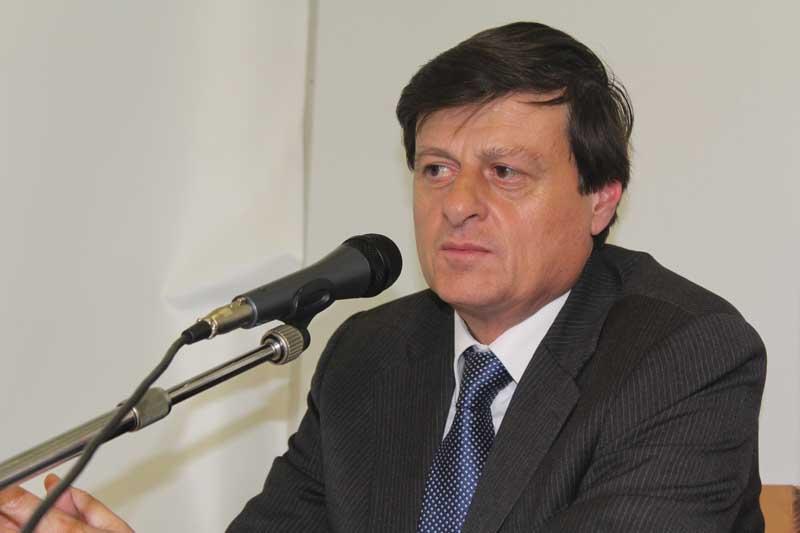 """Intervista al Prof. Bartolomeo Romano: Dal """"codice rosso"""" alla corruzione. Il Diritto in un compendio aggiornato"""