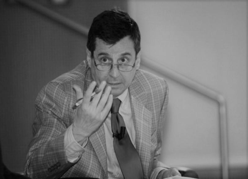 Giovanni Belardelli: Il nostro debole senso civico e la lezione del volontariato
