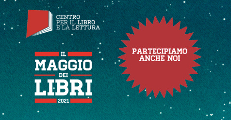 """La Fondazione Luigi Einaudi partecipa anche quest'anno a """"Il Maggio dei Libri"""""""