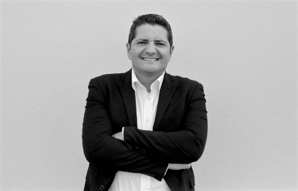 Marco Bentivogli: Salviamo la scuola del lavoro