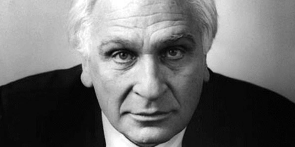 La Fondazione Luigi Einaudi ricorda Marco Pannella