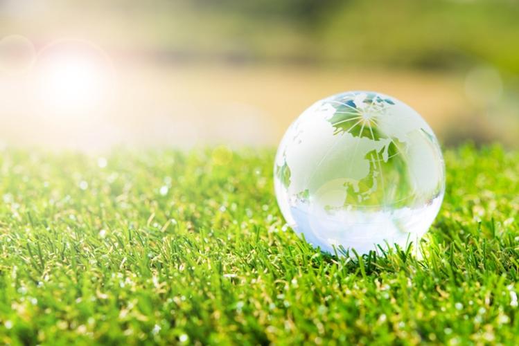 La sfida Green Deal