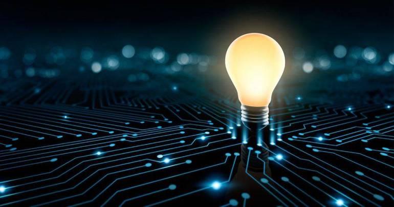 Anche tra i professionisti si salva solo chi vince la sfida dell'innovazione