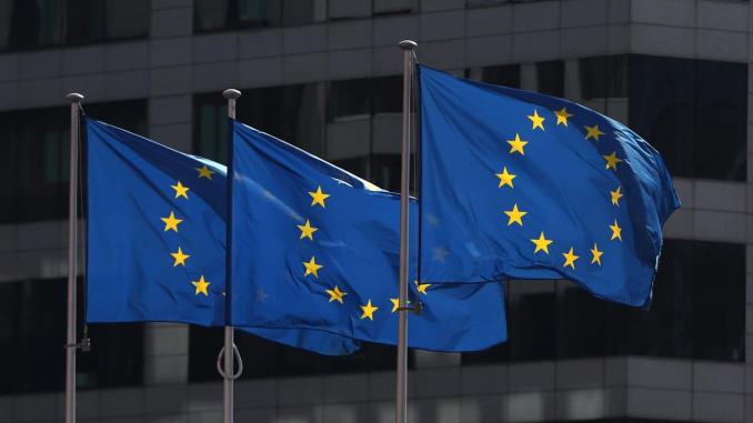 EuroGlobal